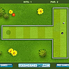 Online game 247 Mini Golf . Play free 247 Mini Golf