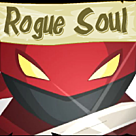 Online game Rogue Soul . Play free Rogue Soul