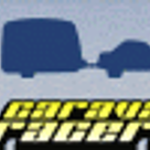 Online game Caravan Racers . Play free Caravan Racers