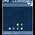 Online game Connect 4 . Play free Connect 4