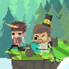 Super Adventure Pals 2