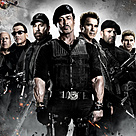 Online game The Expendables 3 . Play free The Expendables 3