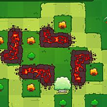игра battle towers