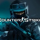 Online game Counter - Strike . Play free Counter - Strike