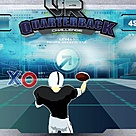 Online game Quarterback Challenge . Play free Quarterback Challenge