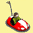 Online game Bumper Cars Championship . Play free Bumper Cars Championship