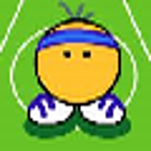 Online game Airballs . Play free Airballs