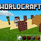 Online game Worldcraft . Play free Worldcraft