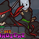 Online game Little Red Kunoichi . Play free Little Red Kunoichi
