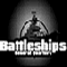 Online game Battleships . Play free Battleships