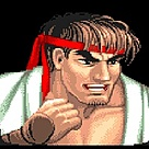 Online game Street Fighter 2 . Play free Street Fighter 2