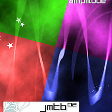 Ball Revamped IV: Amplitude