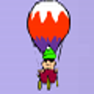 Online game Balloony . Play free Balloony
