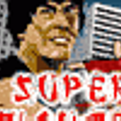 Online game Super Figther . Play free Super Figther