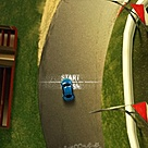 Online game V8 Drift . Play free V8 Drift