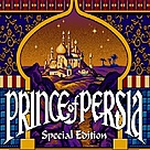 Online game Prince of Persia . Play free Prince of Persia