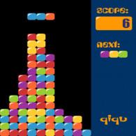 Align the Blocks