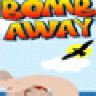 Онлайн игра Bombs Away
