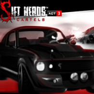 3 Sift Heads Cartels Act 3