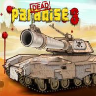 3 Dead Paradise 3