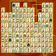 Интелектуальная игра Маджонг Коннект. Mahjong Connect онлайн, бесплатно, без регистрации