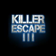 3 Killer Escape 3