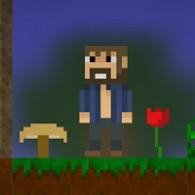 Флеш игра Майн блокс 1.26.4 MineBlocks онлайн бесплатно без регистрации