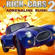 2   Rich Cars 2 Adrenaline Rush