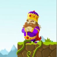 Проблемы короля (Kings Troubles)