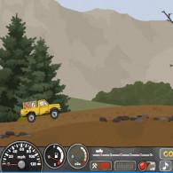 Online game Apocalypse Transportation
