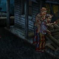 Online game Still Alive