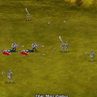 2   Warlords 2 Rise of Demons game