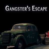 Gangsters Escape
