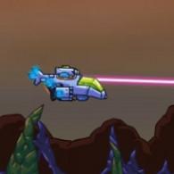 Online game Upgrade Complete 3mium