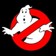 Охотники за приведениями (Ghostbusters Bust in Peace)