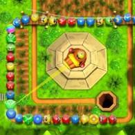 Online game Farm Loops Blast