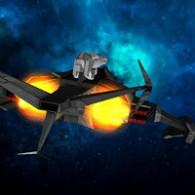 SpaceBountyClicker