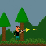 Online game Apocalypse Squared