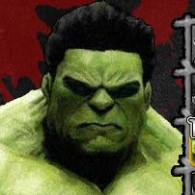 Online game Crazy Zombie v60 Super Heroes
