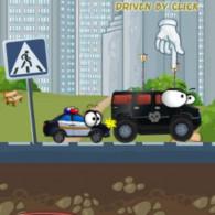 2 Vehicles 2