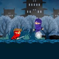 Rekido Princess Rescue
