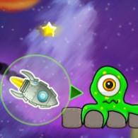 Online game Missile Strike