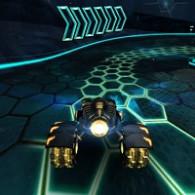 Online game Lightstorm