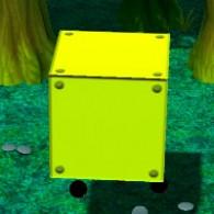 Coinbox TapTap