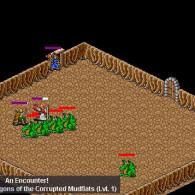 Онлайн игра Clickpocalypse 2