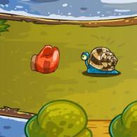 Online game Fruit Defense 5
