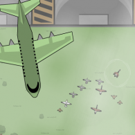 Endless Migration 2