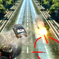 Онлайн игра Driving Force 2