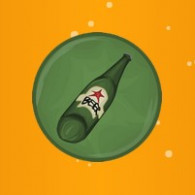 Beerclicker