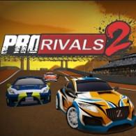 Pro Rivals 2